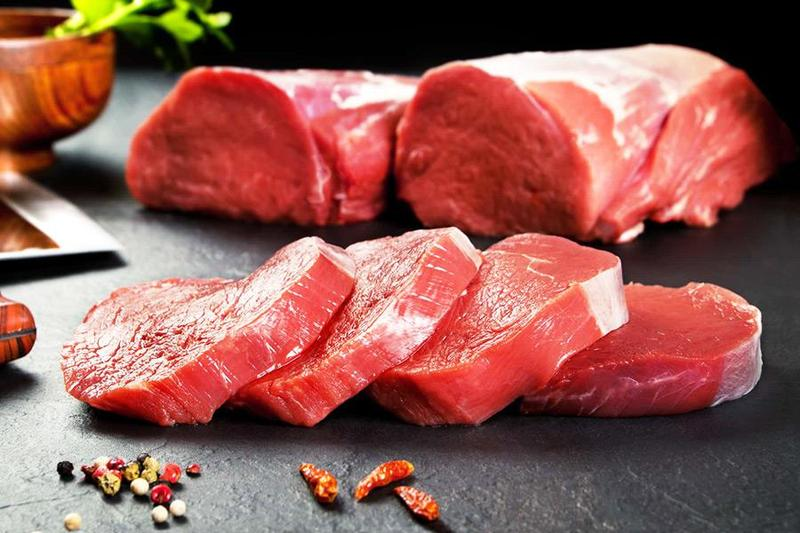 Bật mí các món ngon được chế biến từ thịt bò khi đặt cỗ tại nhà