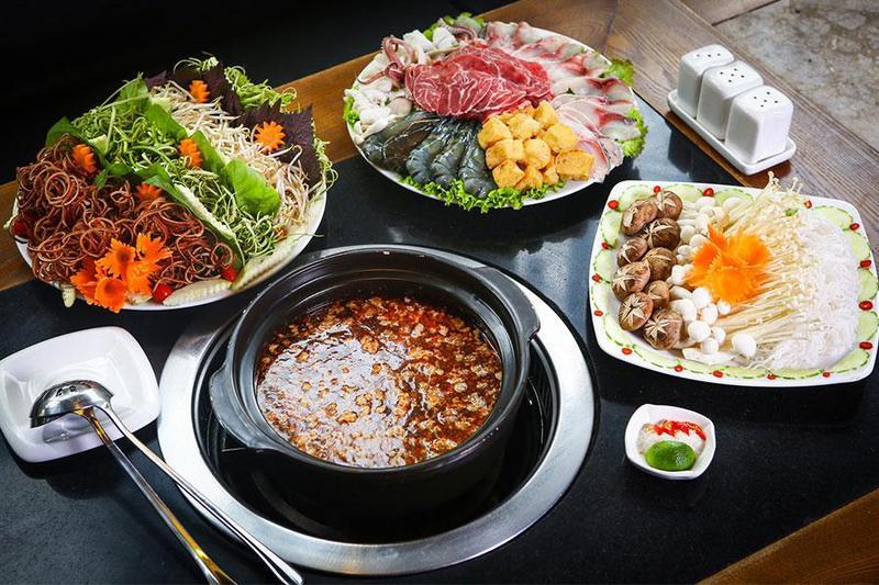 Chia sẻ cách chọn món ăn vừa ngon vừa tiết kiệm khi đặt tiệc liên hoan tại nhà