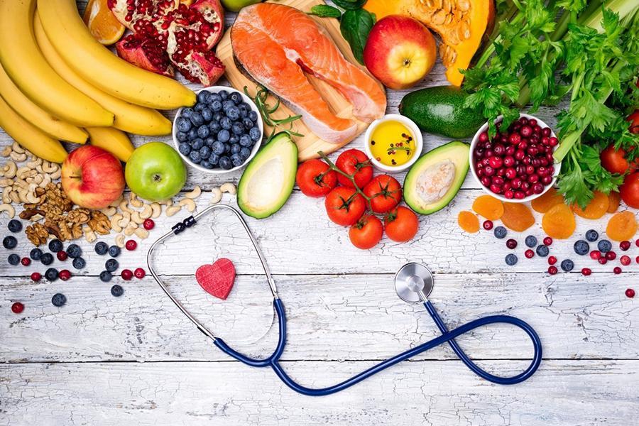 Nấu tiệc tại nhà quận 3 với những loại thực phẩm giúp tăng sức đề kháng trong mùa dịch virus Corona