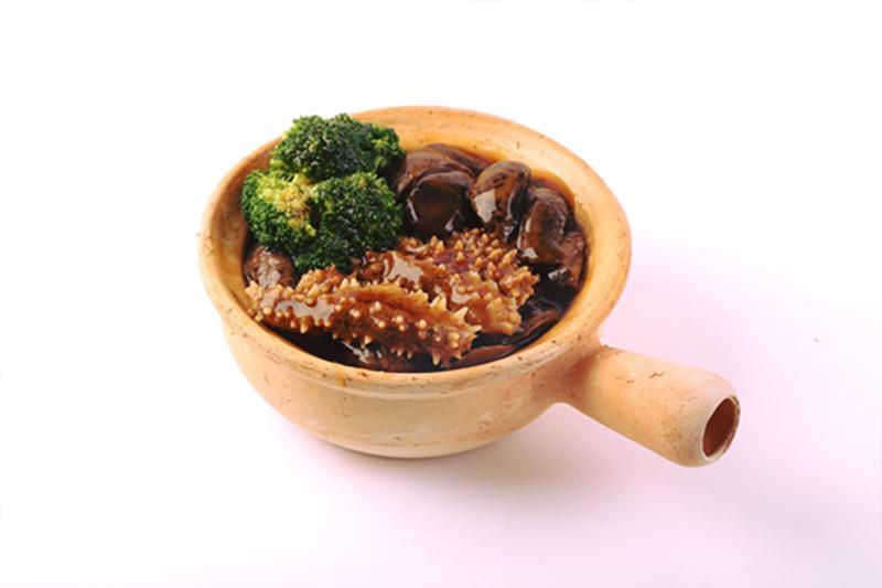 Nấu tiệc tại nhà quận 2 – Bật mí cách nấu món súp bào ngư vi cá hải sâm thơm ngon bổ dưỡng